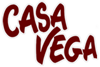 Casa Vega History